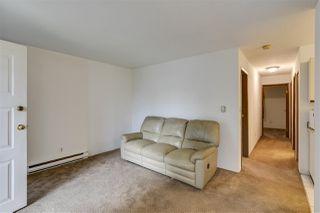 Photo 11: 1939 GRANT Avenue in Port Coquitlam: Glenwood PQ House 1/2 Duplex for sale : MLS®# R2330940
