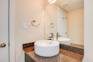 Photo 17: 304 11203 103A Avenue NW in Edmonton: Zone 12 Condo for sale : MLS®# E4140077