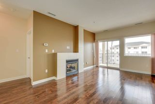 Photo 8: 304 11203 103A Avenue NW in Edmonton: Zone 12 Condo for sale : MLS®# E4140077
