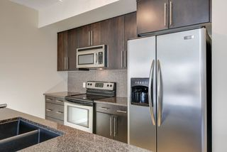 Photo 2: 304 11203 103A Avenue NW in Edmonton: Zone 12 Condo for sale : MLS®# E4140077