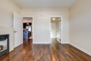 Photo 14: 304 11203 103A Avenue NW in Edmonton: Zone 12 Condo for sale : MLS®# E4140077
