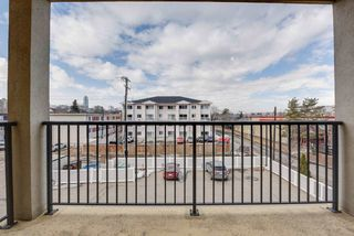 Photo 19: 304 11203 103A Avenue NW in Edmonton: Zone 12 Condo for sale : MLS®# E4140077