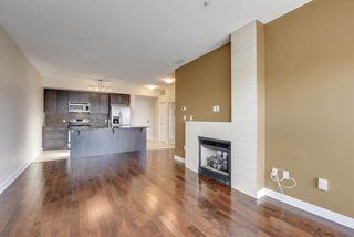 Photo 10: 304 11203 103A Avenue NW in Edmonton: Zone 12 Condo for sale : MLS®# E4140077