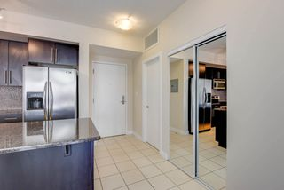 Photo 5: 304 11203 103A Avenue NW in Edmonton: Zone 12 Condo for sale : MLS®# E4140077