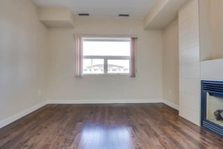 Photo 11: 304 11203 103A Avenue NW in Edmonton: Zone 12 Condo for sale : MLS®# E4140077