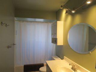Photo 10: 10104 HYMAR Drive in Chilliwack: Fairfield Island House for sale : MLS®# R2331916
