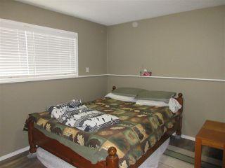 Photo 8: 10104 HYMAR Drive in Chilliwack: Fairfield Island House for sale : MLS®# R2331916