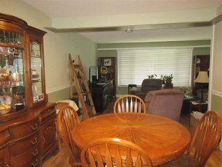 Photo 3: 10104 HYMAR Drive in Chilliwack: Fairfield Island House for sale : MLS®# R2331916