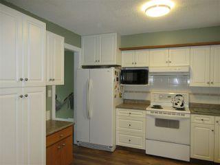 Photo 6: 10104 HYMAR Drive in Chilliwack: Fairfield Island House for sale : MLS®# R2331916