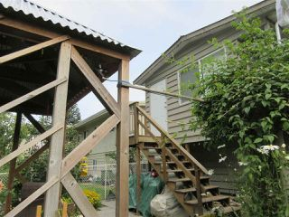 Photo 19: 10104 HYMAR Drive in Chilliwack: Fairfield Island House for sale : MLS®# R2331916