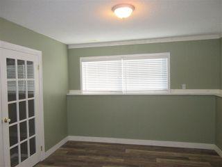 Photo 13: 10104 HYMAR Drive in Chilliwack: Fairfield Island House for sale : MLS®# R2331916