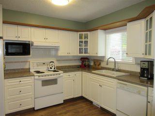 Photo 5: 10104 HYMAR Drive in Chilliwack: Fairfield Island House for sale : MLS®# R2331916