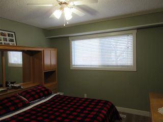 Photo 7: 10104 HYMAR Drive in Chilliwack: Fairfield Island House for sale : MLS®# R2331916