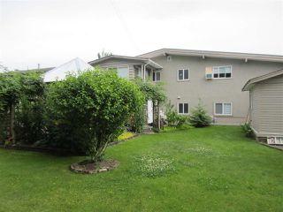 Photo 16: 10104 HYMAR Drive in Chilliwack: Fairfield Island House for sale : MLS®# R2331916