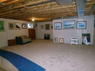 Photo 8: 11 WILLOW WOOD Court: Stony Plain House Half Duplex for sale : MLS®# E4140333