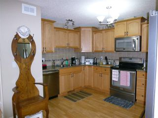 Photo 13: 11 WILLOW WOOD Court: Stony Plain House Half Duplex for sale : MLS®# E4140333
