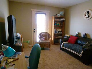 Photo 14: 11 WILLOW WOOD Court: Stony Plain House Half Duplex for sale : MLS®# E4140333