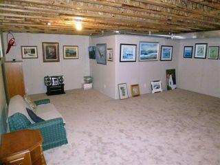Photo 17: 11 WILLOW WOOD Court: Stony Plain House Half Duplex for sale : MLS®# E4140333