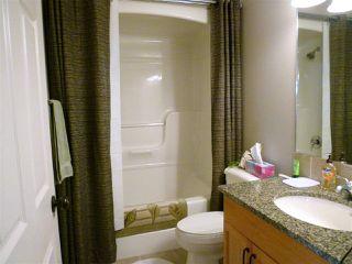 Photo 7: 11 WILLOW WOOD Court: Stony Plain House Half Duplex for sale : MLS®# E4140333