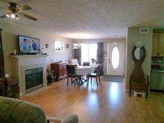 Photo 11: 11 WILLOW WOOD Court: Stony Plain House Half Duplex for sale : MLS®# E4140333