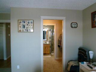 Photo 6: 11 WILLOW WOOD Court: Stony Plain House Half Duplex for sale : MLS®# E4140333