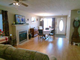 Photo 12: 11 WILLOW WOOD Court: Stony Plain House Half Duplex for sale : MLS®# E4140333