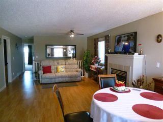 Photo 9: 11 WILLOW WOOD Court: Stony Plain House Half Duplex for sale : MLS®# E4140333