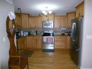 Photo 10: 11 WILLOW WOOD Court: Stony Plain House Half Duplex for sale : MLS®# E4140333