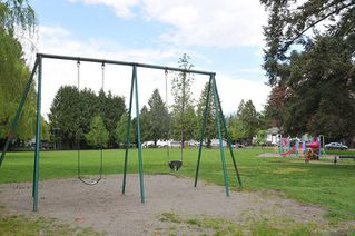 Photo 20: 21682 125 Avenue in Maple Ridge: West Central House for sale : MLS®# R2333100