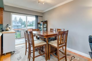 Photo 5: 21682 125 Avenue in Maple Ridge: West Central House for sale : MLS®# R2333100