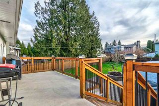 Photo 8: 21682 125 Avenue in Maple Ridge: West Central House for sale : MLS®# R2333100