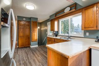 Photo 6: 21682 125 Avenue in Maple Ridge: West Central House for sale : MLS®# R2333100