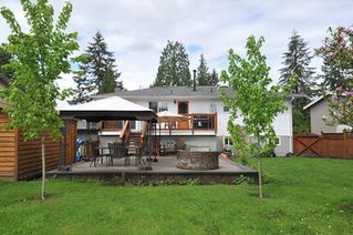 Photo 18: 21682 125 Avenue in Maple Ridge: West Central House for sale : MLS®# R2333100