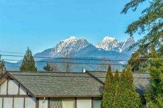 Photo 3: 21682 125 Avenue in Maple Ridge: West Central House for sale : MLS®# R2333100