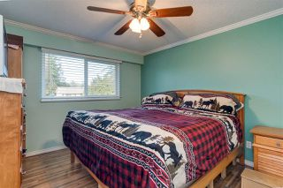 Photo 9: 21682 125 Avenue in Maple Ridge: West Central House for sale : MLS®# R2333100