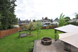 Photo 17: 21682 125 Avenue in Maple Ridge: West Central House for sale : MLS®# R2333100