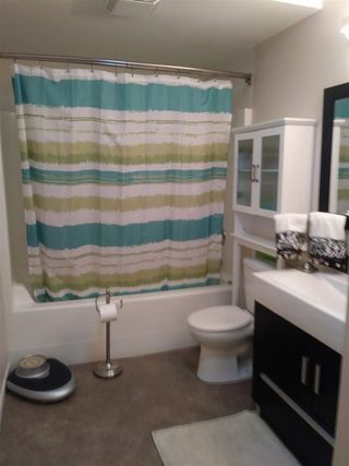 """Photo 9: 105 106 MCDERMID Drive in Prince George: Highland Park Condo for sale in """"HIGHLAND PARK"""" (PG City West (Zone 71))  : MLS®# R2334075"""