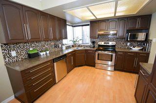 Photo 6: 10704 113 Avenue in Fort St. John: Fort St. John - City NW House for sale (Fort St. John (Zone 60))  : MLS®# R2334215