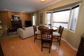Photo 7: 10704 113 Avenue in Fort St. John: Fort St. John - City NW House for sale (Fort St. John (Zone 60))  : MLS®# R2334215