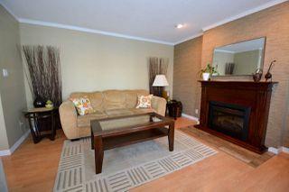 Photo 8: 10704 113 Avenue in Fort St. John: Fort St. John - City NW House for sale (Fort St. John (Zone 60))  : MLS®# R2334215