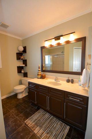 Photo 15: 10704 113 Avenue in Fort St. John: Fort St. John - City NW House for sale (Fort St. John (Zone 60))  : MLS®# R2334215