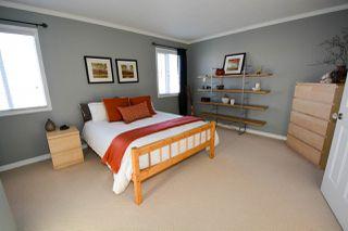 Photo 9: 10704 113 Avenue in Fort St. John: Fort St. John - City NW House for sale (Fort St. John (Zone 60))  : MLS®# R2334215