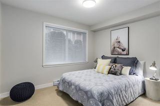 """Photo 13: 18 339 E 33RD Avenue in Vancouver: Main Townhouse for sale in """"WALK TO MAIN"""" (Vancouver East)  : MLS®# R2336121"""