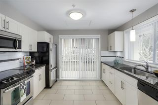 """Photo 7: 18 339 E 33RD Avenue in Vancouver: Main Townhouse for sale in """"WALK TO MAIN"""" (Vancouver East)  : MLS®# R2336121"""
