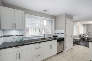 """Photo 8: 18 339 E 33RD Avenue in Vancouver: Main Townhouse for sale in """"WALK TO MAIN"""" (Vancouver East)  : MLS®# R2336121"""