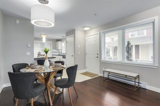 """Photo 5: 18 339 E 33RD Avenue in Vancouver: Main Townhouse for sale in """"WALK TO MAIN"""" (Vancouver East)  : MLS®# R2336121"""