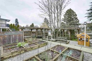 """Photo 17: 18 339 E 33RD Avenue in Vancouver: Main Townhouse for sale in """"WALK TO MAIN"""" (Vancouver East)  : MLS®# R2336121"""