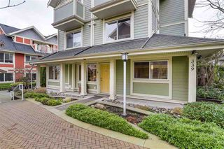 """Photo 18: 18 339 E 33RD Avenue in Vancouver: Main Townhouse for sale in """"WALK TO MAIN"""" (Vancouver East)  : MLS®# R2336121"""