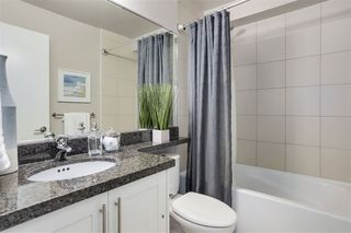 """Photo 12: 18 339 E 33RD Avenue in Vancouver: Main Townhouse for sale in """"WALK TO MAIN"""" (Vancouver East)  : MLS®# R2336121"""
