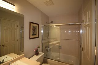 Photo 17: 19 16128 86 Avenue in Surrey: Fleetwood Tynehead Townhouse for sale : MLS®# R2342081